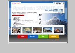 www.apartman-marek.eu