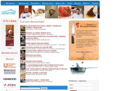 www.gourmetklub.sk