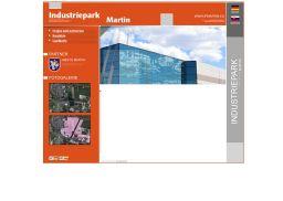 www.ipmartin.eu