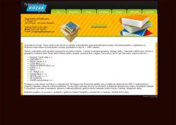 www.kozakpress.eu