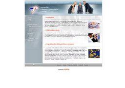 www.rpicmt.sk