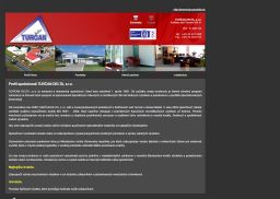 www.turcandelta.sk