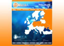 www.iodica.sk